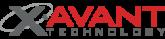 Xavant University
